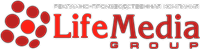 ООО «LifeMedia Group»